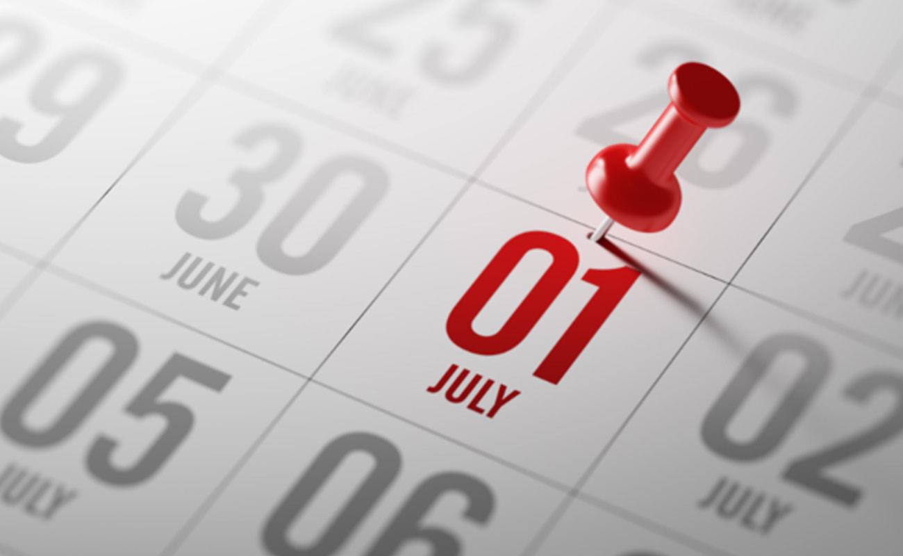 FERC Adds 3 Months For CIP Compliance