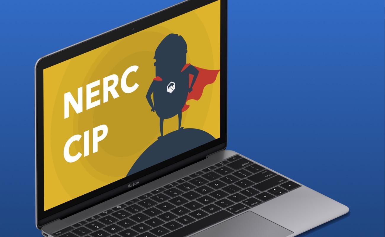 NERC CIP Cyber Security Awareness Program