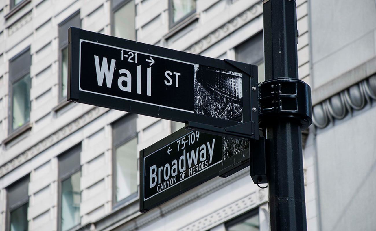 NY Mandates Cyber Security Regulations for Financial Services Industry