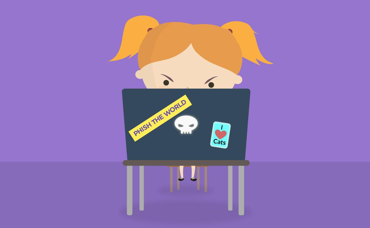 Curricula Launches Phishing Simulation Training Program