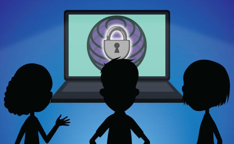 security-awareness-training-data-breach