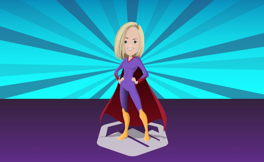 kendra-cooley-cyber-security-hero-infosec