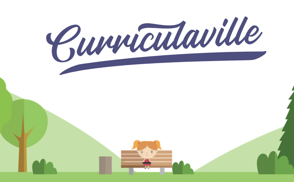Curriculaville_cyber_security_virtual_event