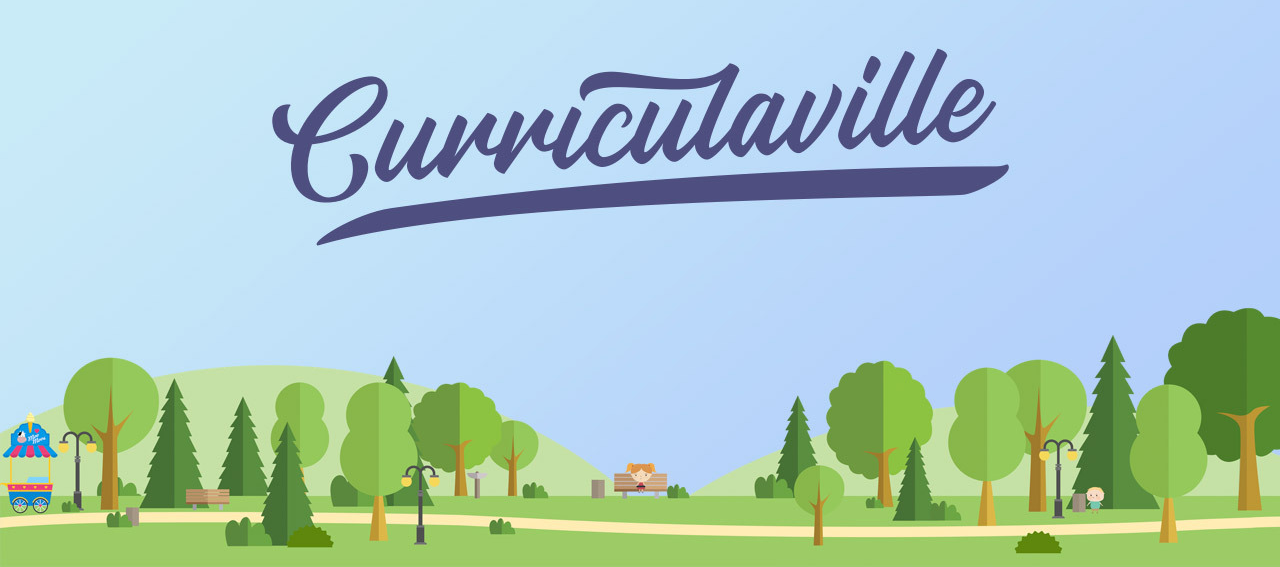 Announcing Curriculaville – The 1st Annual Cyber Security Awareness Training Conference