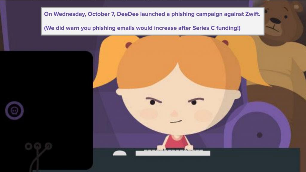 phishing_email_company_presentation