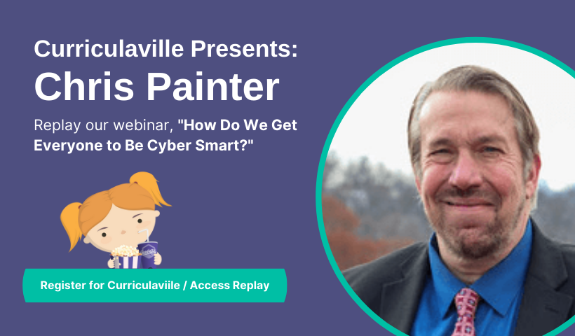 curriculaville-chris-painter-cyber-smart-replay